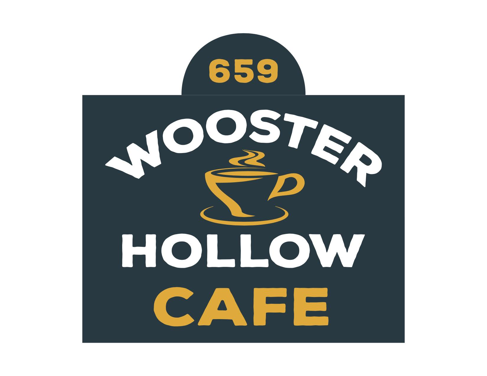 Wooster hollow cafe for Pamby motors ridgefield ct